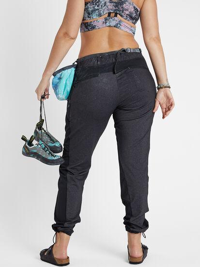 Ascent 2.0 Pants - Regular, , original