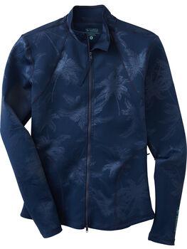 Duckdive Wetsuit Jacket