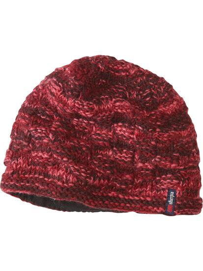 Bhaktapur Hat: Image 1