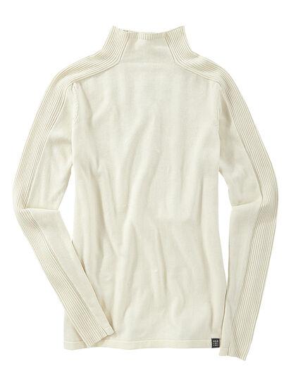Davis Sweater: Image 1