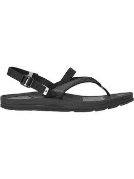 No-Slip Flip Sandal