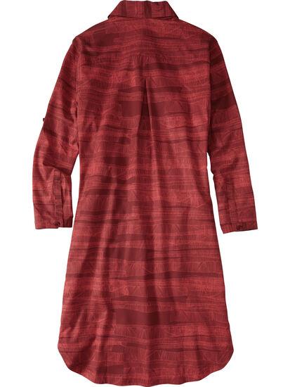 Adventurista Dress - Cusco: Image 2