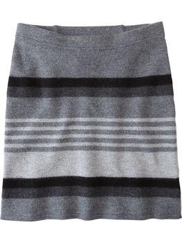 Thunderbird Skirt