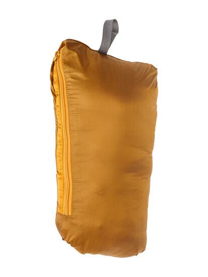 Kestrel Vest: Image 3