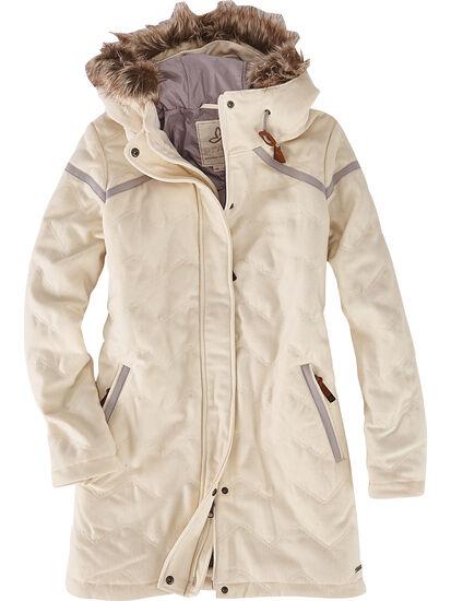 Alpine Ace Jacket: Image 1