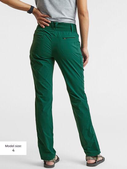 Clamber Pants - Regular: Image 2