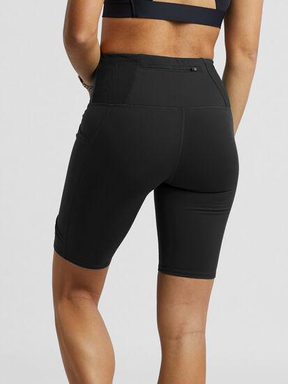 Pockito Shorts: Image 2