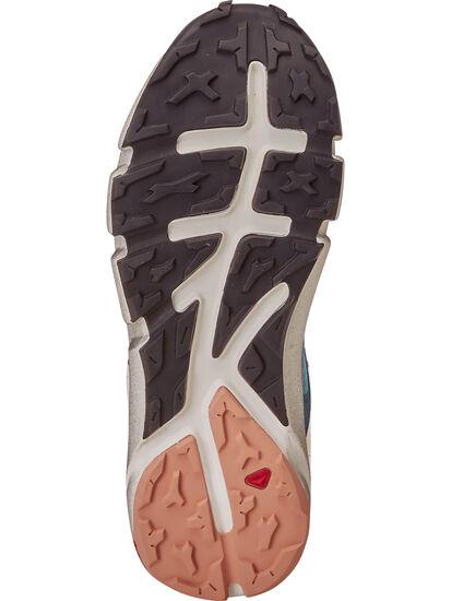 How She Hikes It Shoe: Image 5