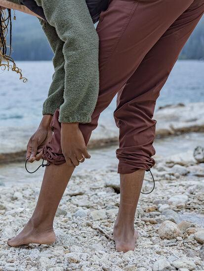 Clamber Pants - Regular: Image 9