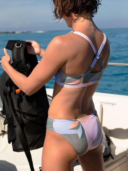 Real Deal Bikini Top - Montego Bay: Image 4