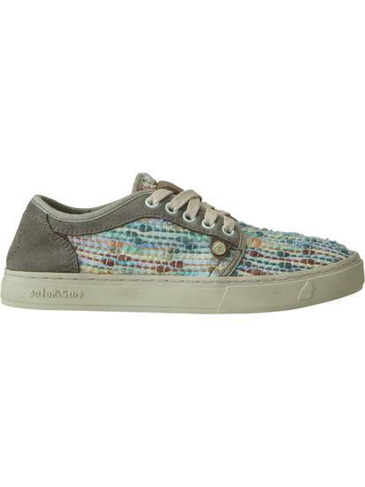 Veep Sneaker - Melany: Image 2