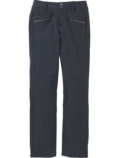 Brave Pants - Regular, , original