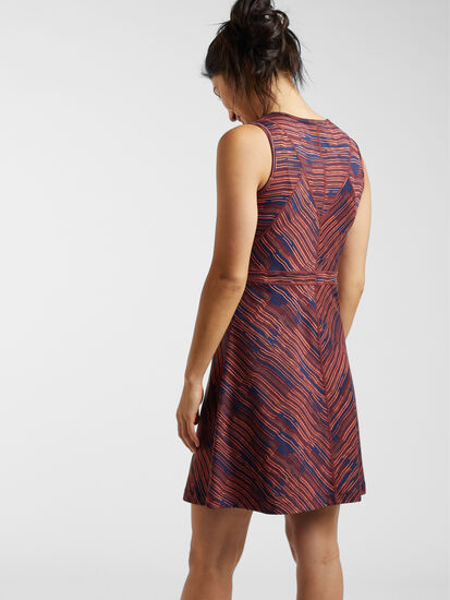 Dream Dress - Sonar: Image 4