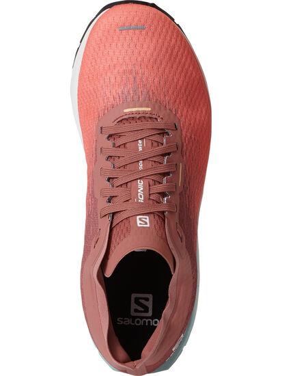 Accelerator 4 Running Shoe: Image 4