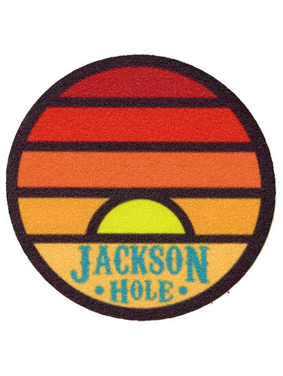 Jackson Hole Patch: Image 1