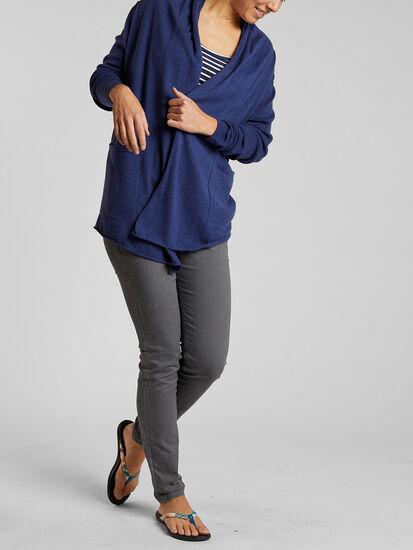 Semper Sweater