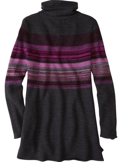 Everlasting Sweater Tunic: Image 2
