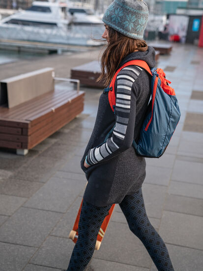 Fly Daypack: Image 4