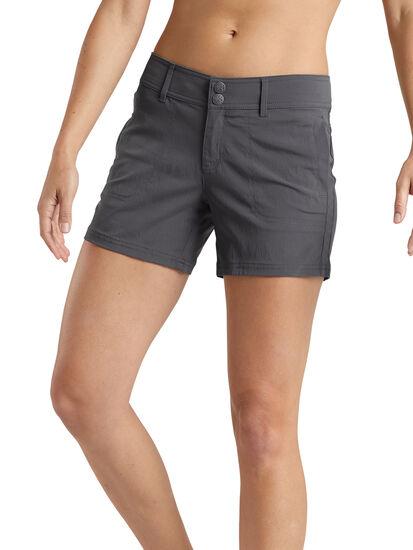 Gold Dust Shorts: Image 1