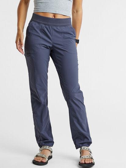 Clamberista Pants: Image 1