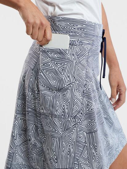SwiftSnap Skirt - WickID, , original