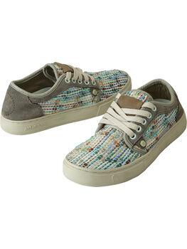 Veep Sneaker - Melany