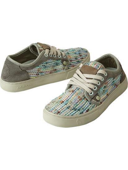 Veep Sneaker - Melany: Image 1
