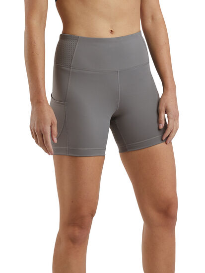"Seneca Running Shorts 5"": Image 1"