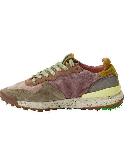 Underground Supreme Sneaker - Linen: Image 3
