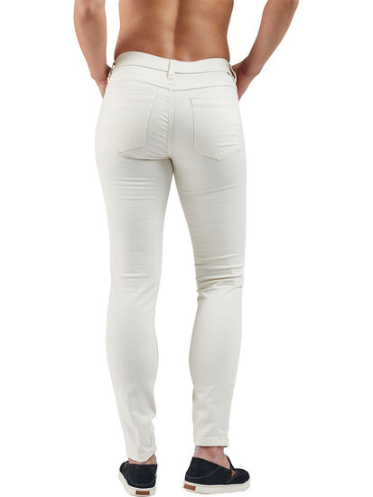 Miraculous Skinny Pants: Image 2
