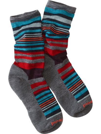 Malamute Socks: Image 1