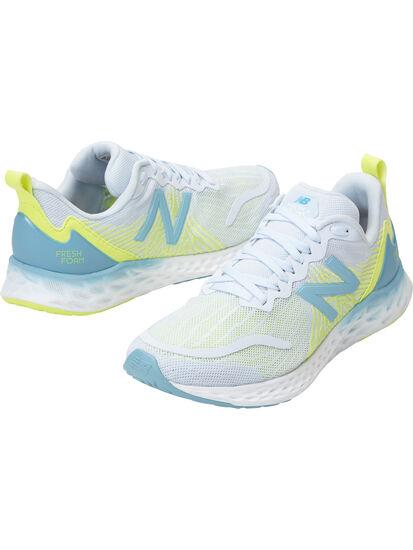 Finish Line Running Shoes: Image 1
