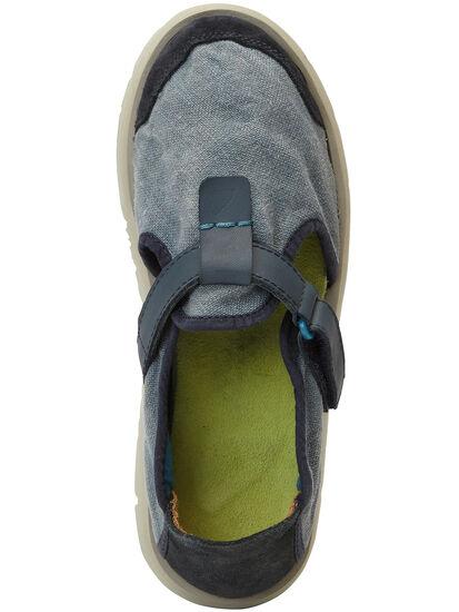 20K Sandal - Linen Edition: Image 4