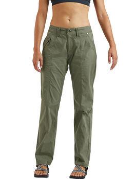 Big B Pants