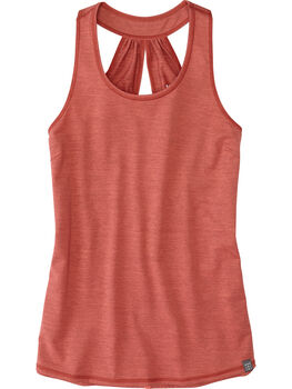 Daily Decathlon Tank Top