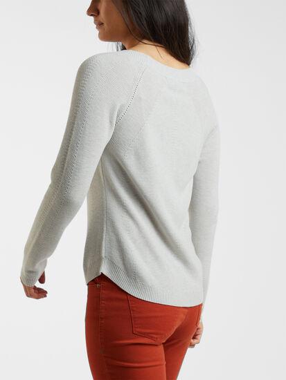 Szabo 2.0 Sweater: Image 4