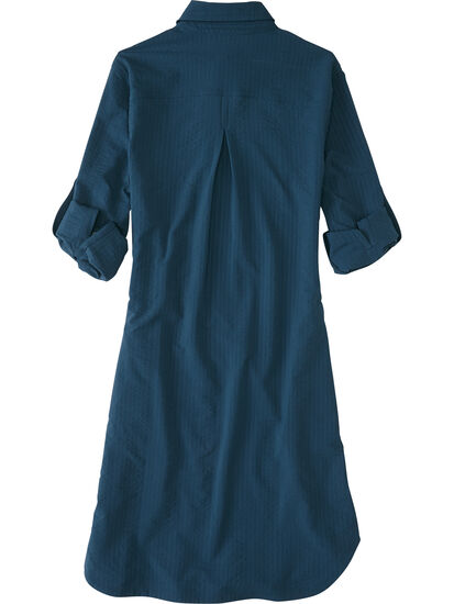 Adventurista Dress - Textured: Image 2