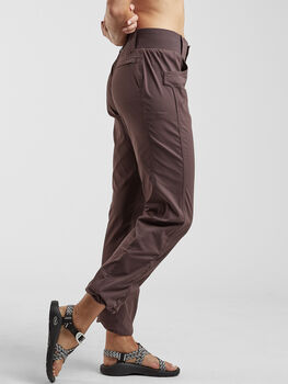 Clamber Pants - Long