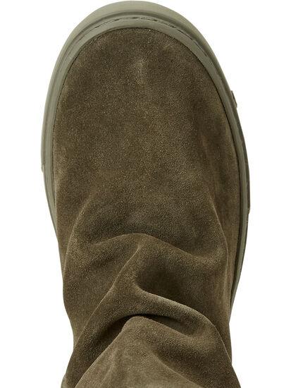 Elefantino Boot: Image 4