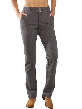 Kate Pants - Regular