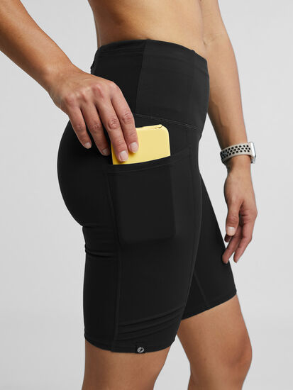 Pockito Shorts: Image 4