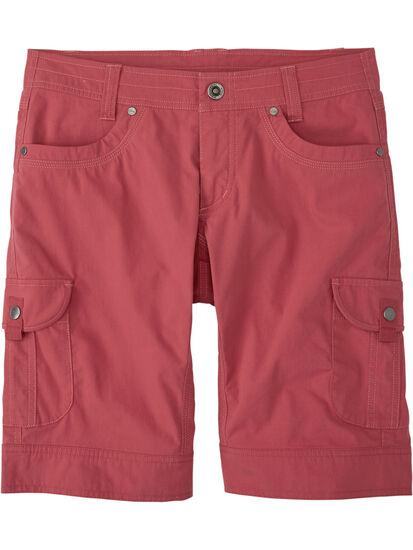 """Free Range Shorts 11"""", , original"""