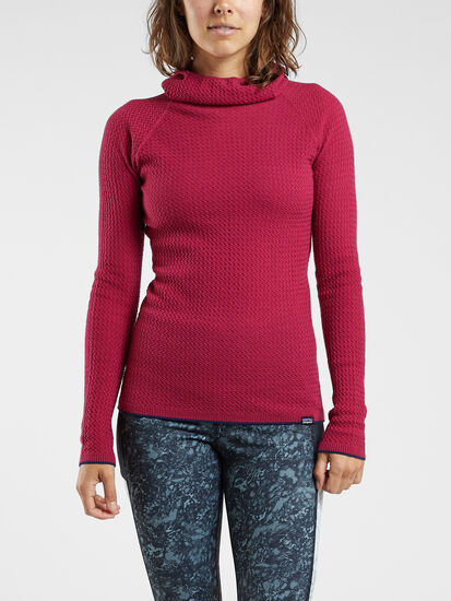 Thermafrost Sweater: Image 3