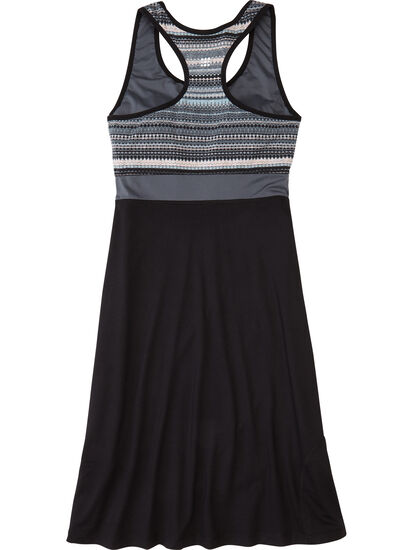 Connelly Racerback Dress: Image 2