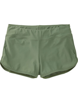 Paddle Board Swim Shorts