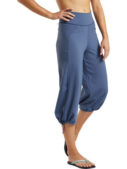 Cragmatist Cinch Crop Pants: Image 3
