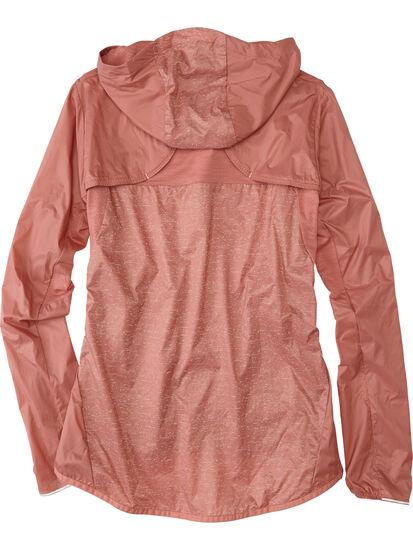 Flash Lite Jacket: Image 2