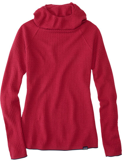 Thermafrost Sweater: Image 1