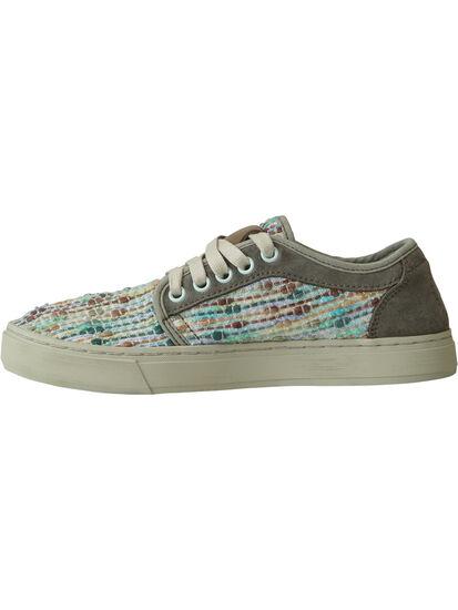 Veep Sneaker - Melany: Image 3