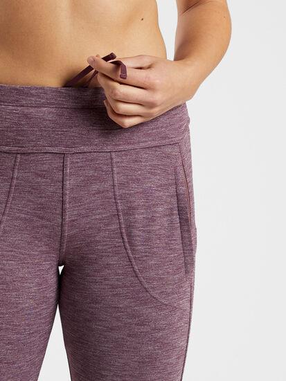 Copenhagen Skinny Pants: Image 4